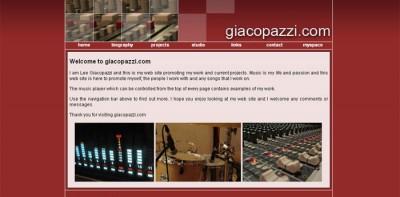 giacopazzi.com